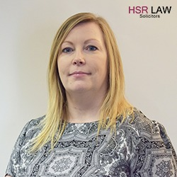 Emma Peniston HSR LAW