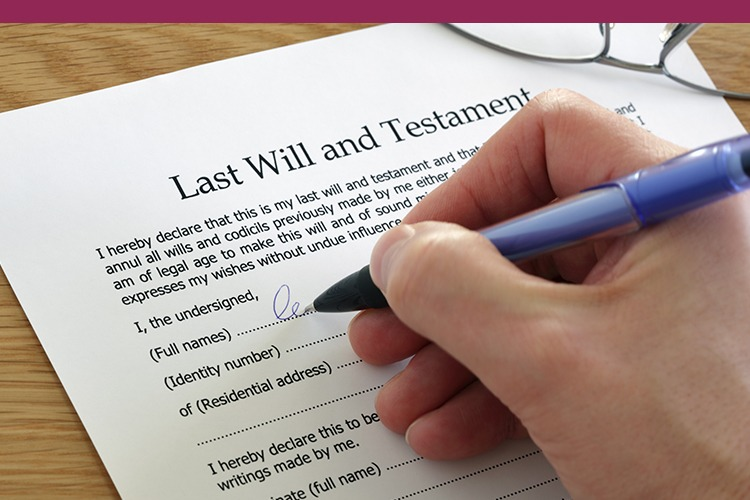 Wills, Trust and Probate Doncaster, Epworth, Gainsborough