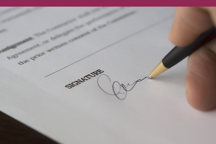 Wills, Probate and Private Client Doncaster Epworth Gainsborough
