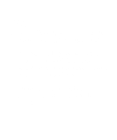 HSR LAW Solicitors Doncaster Epworth Gainsborough