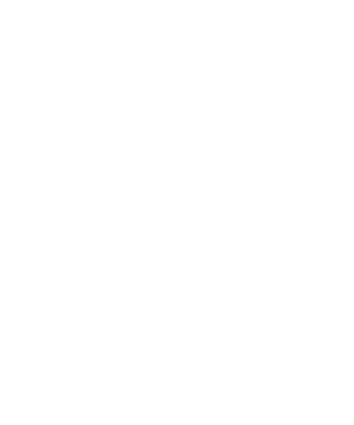 HSR LAW Solicitors Epworth Doncaster Gainsborough