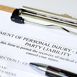 Personal Injury HSR LAW Solicitors Doncaster, Epworth, Gainsborough