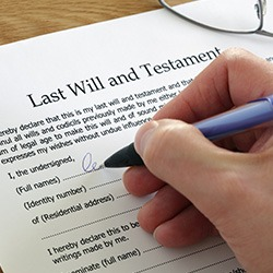 Wills, Trust and Probate HSR LAW Solicitors Doncaster, Epworth, Gainsborough