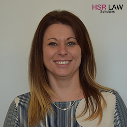 Clair Marsden HSR LAW